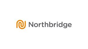 Northbridge Gap Insurance