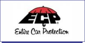 entire car protection logo