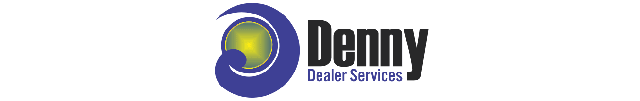 Denny Dealer Services